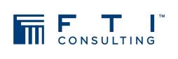 FTI_Logo_cmyk (2)