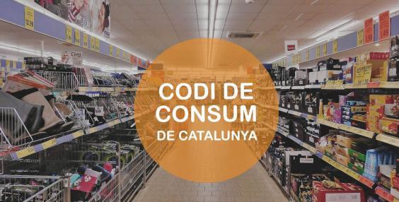 7._codi_de_consum_de_cat
