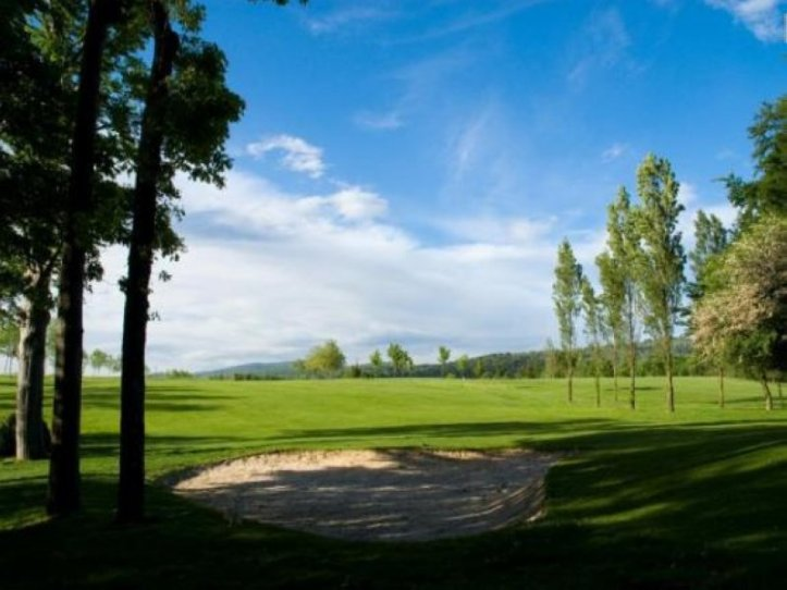 MobGolf_zuia-club-de-golf-5