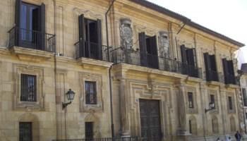 24-04-palacios-palacio-del-marques-de-san-feliz