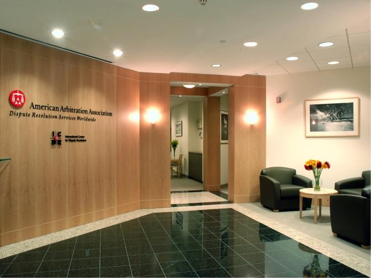 AAA-Interiors-1-image