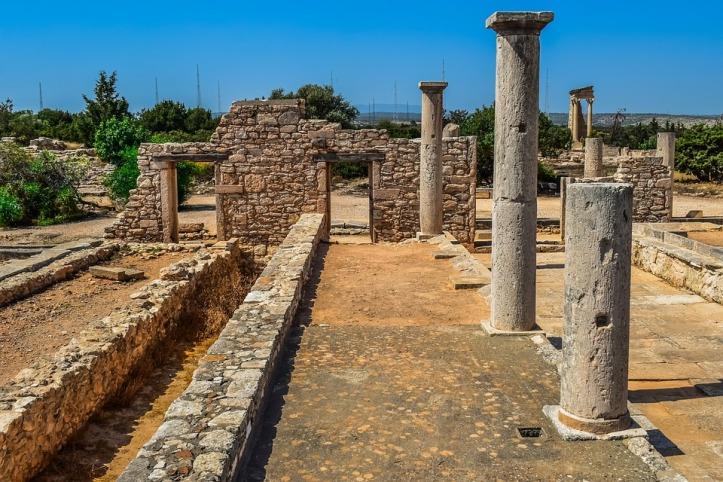 cyprus-3467162_960_720