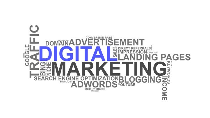 digital-marketing-1792474_960_720