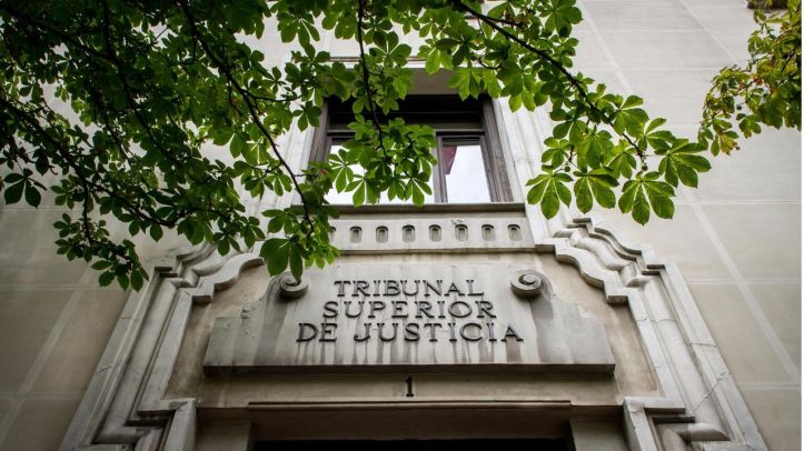 144026_tsjm_tribunal_superior_justicia_madrid68_kr