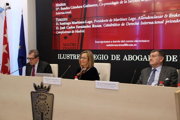 14_01_19 jornada comunitario arbitraje internacional (8) (1)