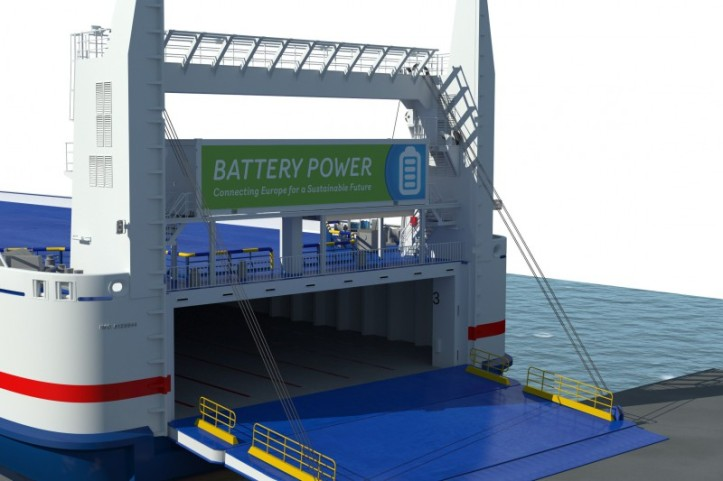 batery-power-stena-50228