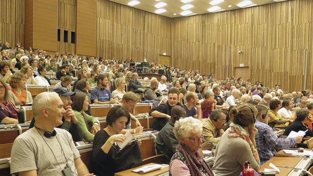 Participantes-Congreso-Internacional-Economia-Solidaria_EDIIMA20180704_0525_4