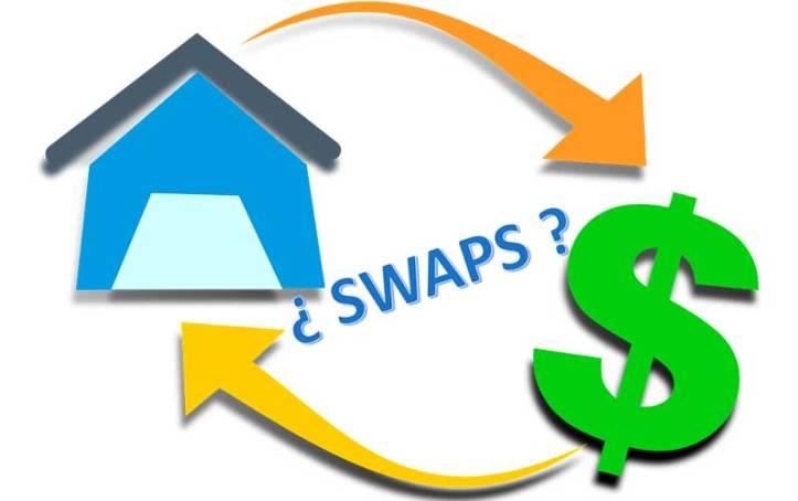 Que-es-un-Swap-Hipotecario