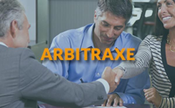 1539953392_1448367829_arbitraxe