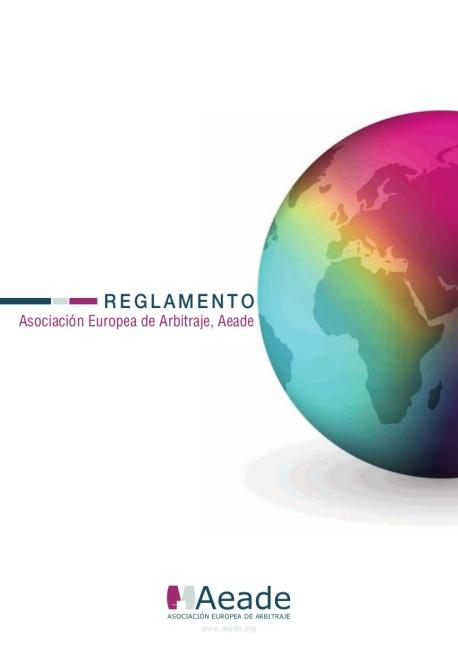 reglamento-de-arbitraje-de-aeade-normativa-arbitral-clausula-arbitral-1-728