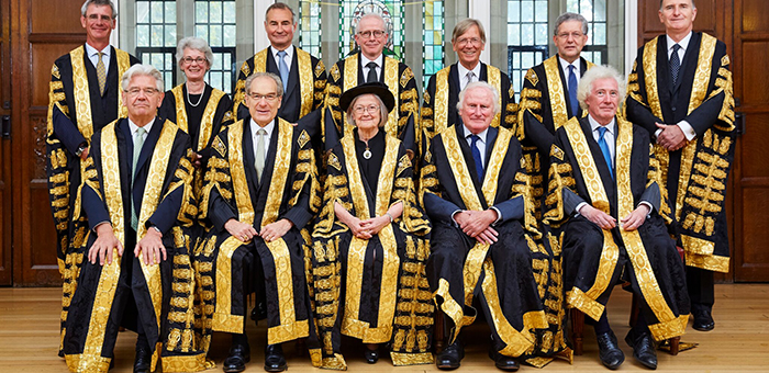UK-Supreme-Court-Justices