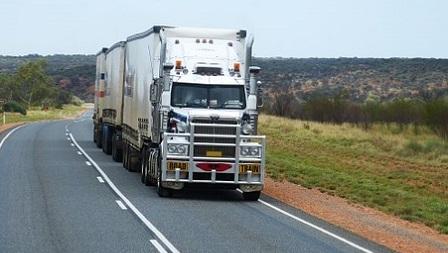 5526digestum-mercantil-transporte