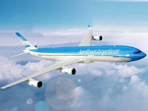 nueva_imagen_aerolc3adneas_argentinas