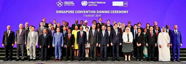 Singapore-Convention-Qatar-Living (3).jpg