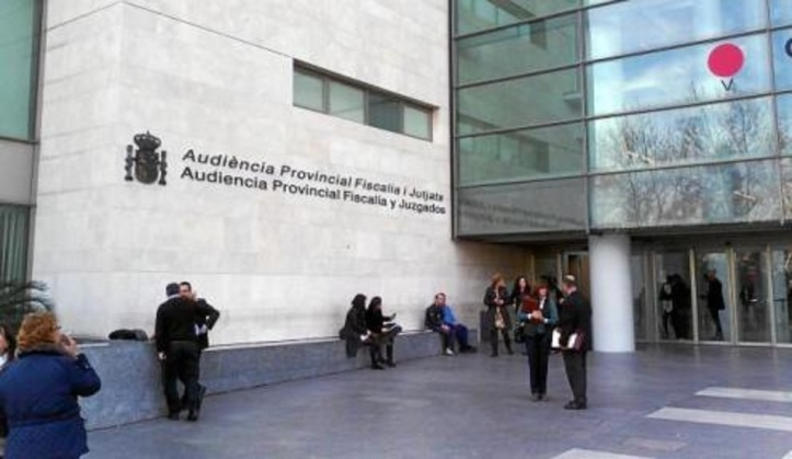 Audiencia-Provincial-Valencia-1