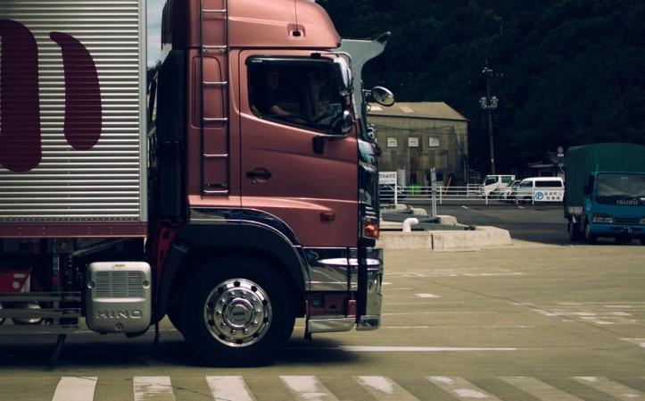 plus-disponibilidad-transporte-caceres-965x600