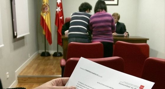 1337868275_847057_1337869071_noticia_normal