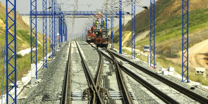 800-400-Ferrocarril-Alta-Velocidad-tramo-Figueres-Perpignan (1)