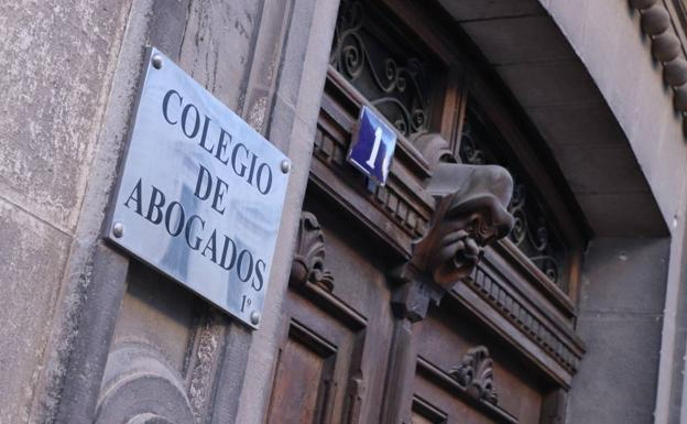 colegio-abogados-kl8-U70962271634OUG-624x385@Burgosconectaaa