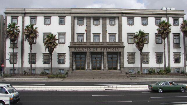 Palacio-Justicia-Palmas-Gran-Canaria_EDIIMA20141125_0976_23